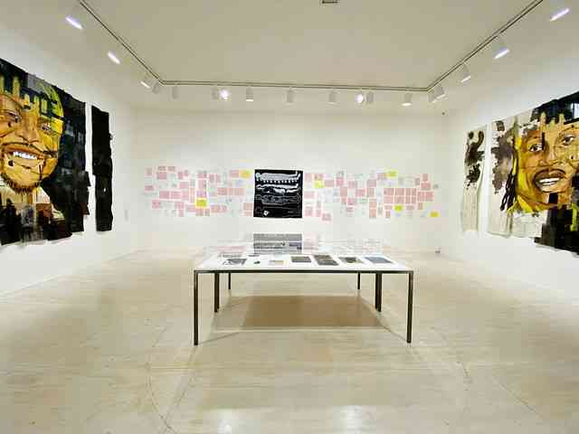 MoMA PS1 (17)