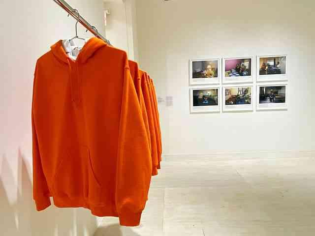 MoMA PS1 (18)