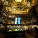 Morgan Library & Museum (5)