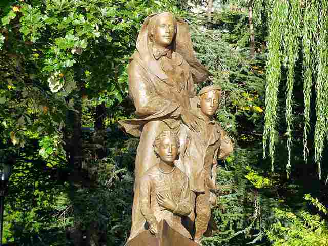 Mother Cabrini (6)