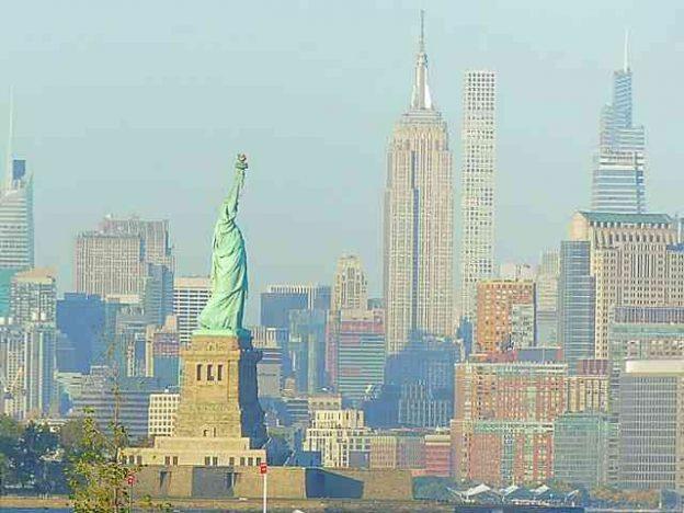 NY (2)