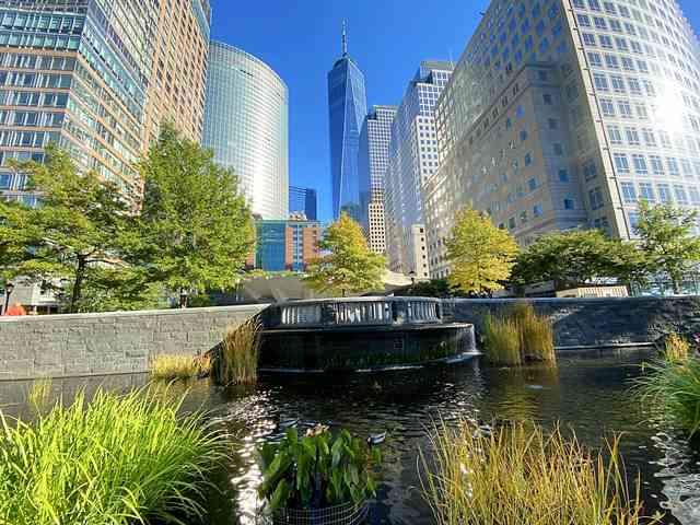 Rockefeller Park (10)