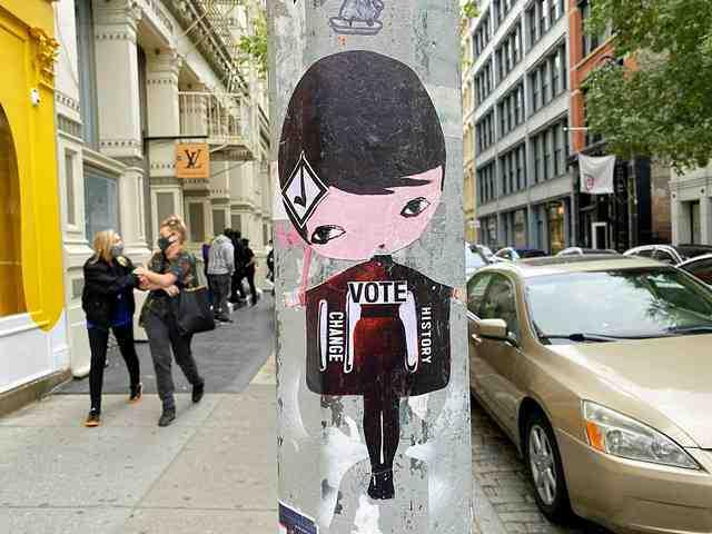Street Art (6)