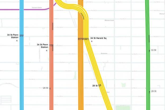 mta-live-subway-map