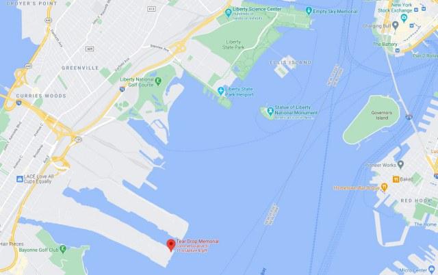 tear-drop-memorial-map