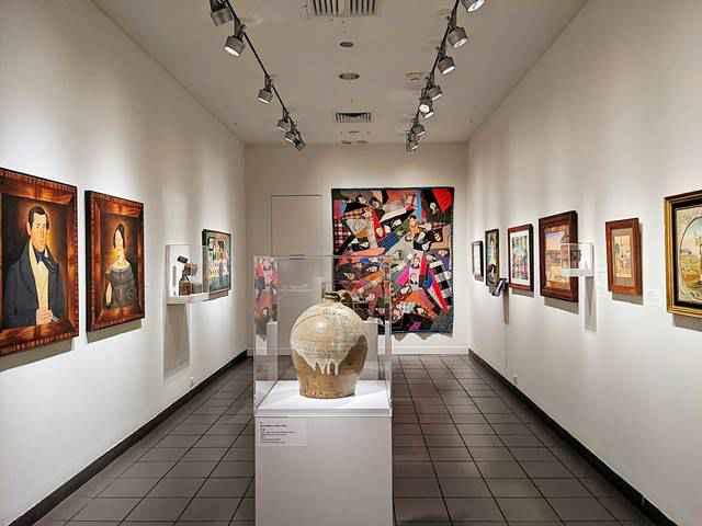 American Folk Art Museum (14)
