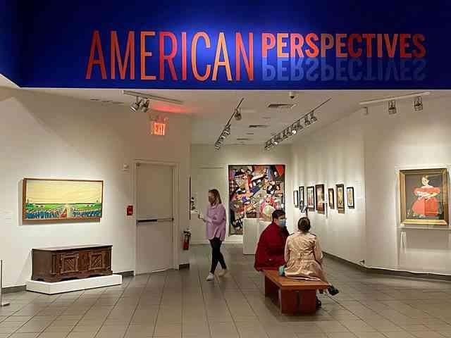 American Folk Art Museum (3)