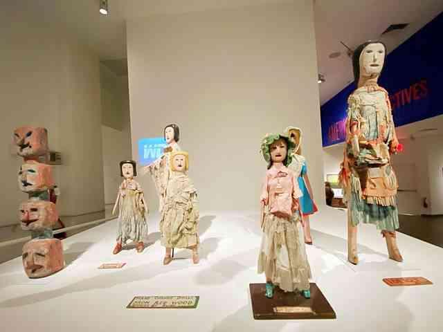 American Folk Art Museum (6)