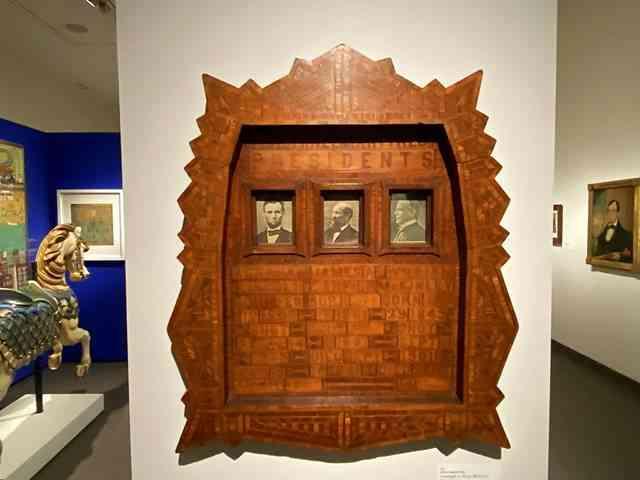 American Folk Art Museum (7)