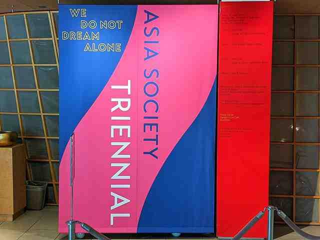 Asia Society (15)