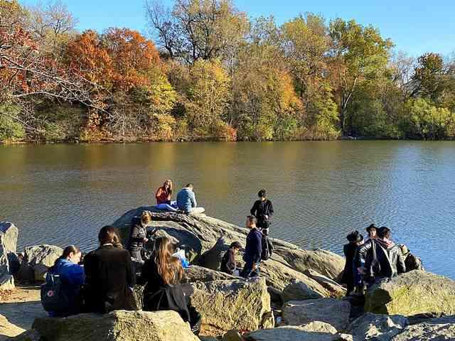 Central Park (10)