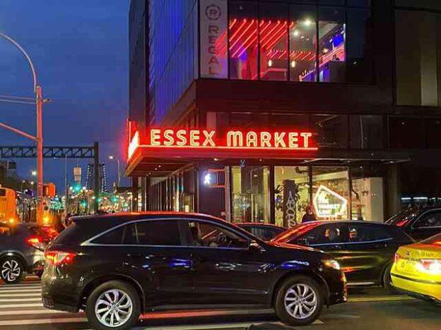 Essex Market (1)