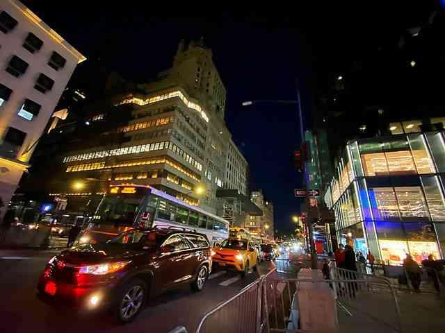 Fifth Avenue (4)