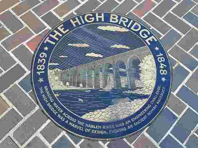 High Bridge (17)