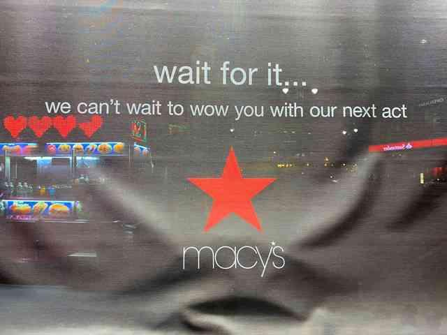 Macy's (2)