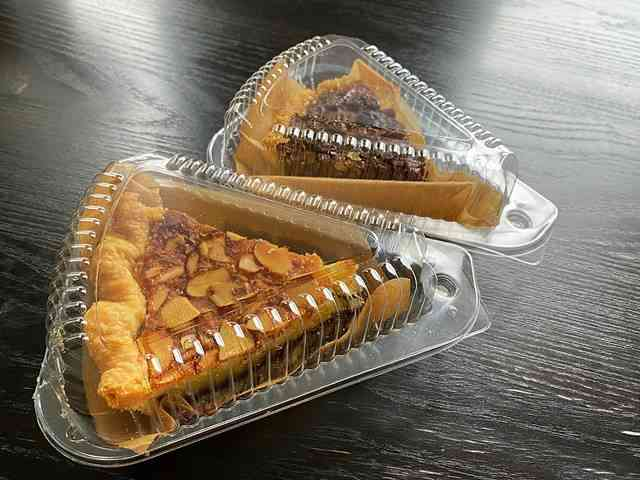 Petee's Pie (6)