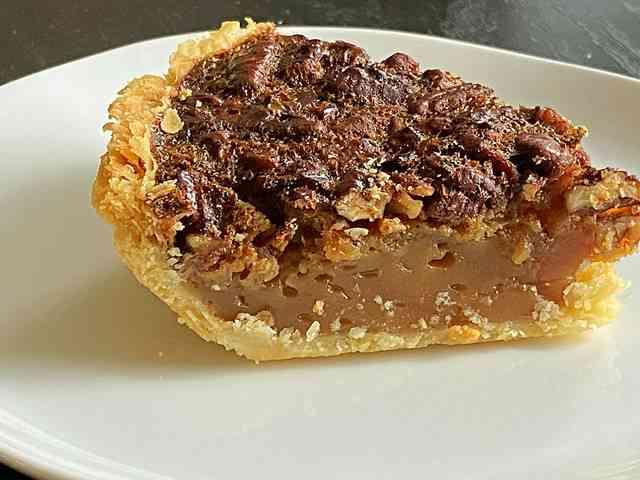 Petee's Pie (9)