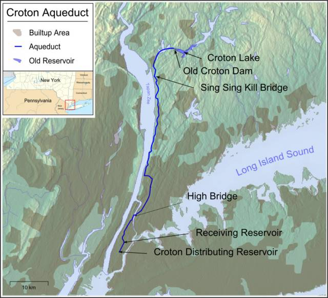 croton-aqueduct-map