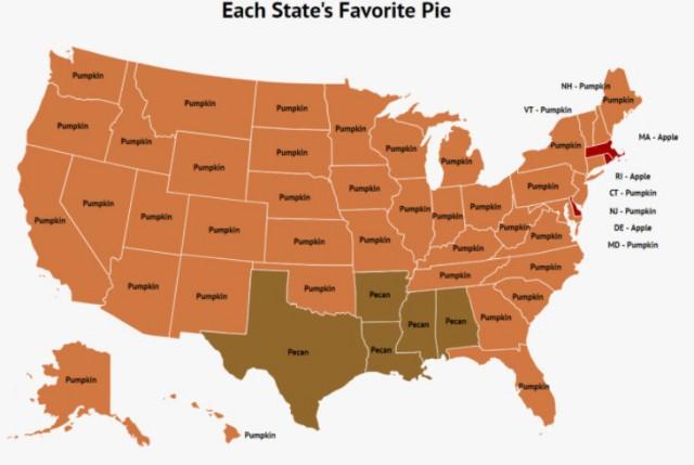each-states-favorite-pie-by-zippa
