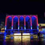Lincoln Center (3)