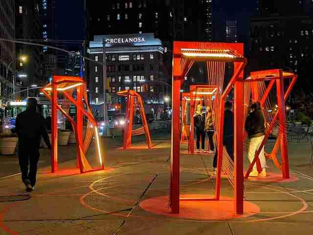 Madison Square Park (10)