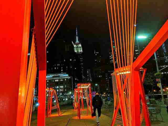 Madison Square Park (12)