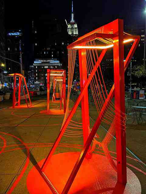 Madison Square Park (13)