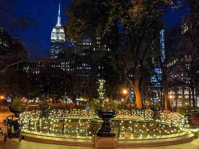 Madison Square Park (6)