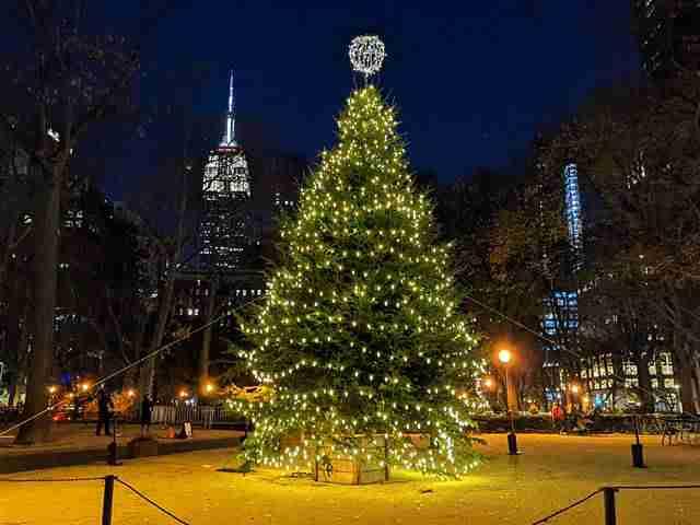 Madison Square Park (7)
