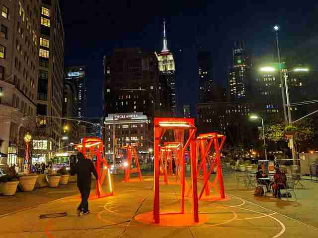 Madison Square Park (9)