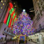 NYSE Christmas (5)