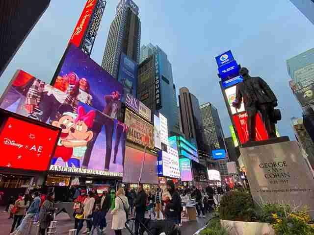 Times Square (14)