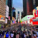 Times Square (15)