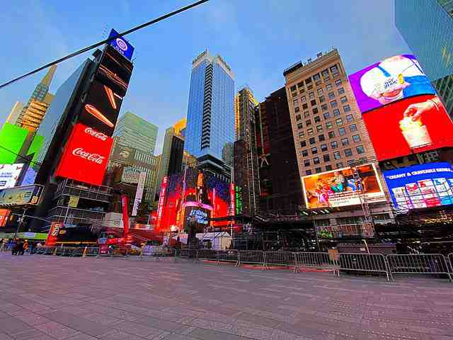 Times Square (16)