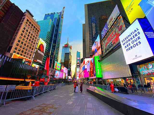 Times Square (17)