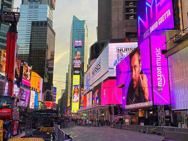 Times Square (18)