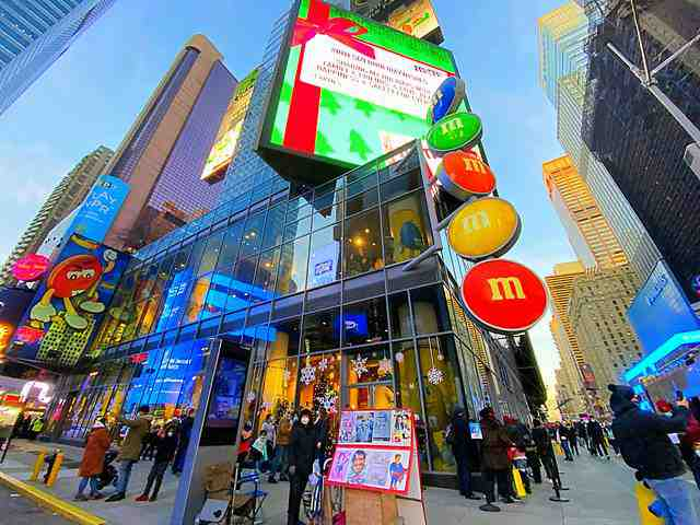 Times Square (19)