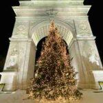 Washington Square Park (3)