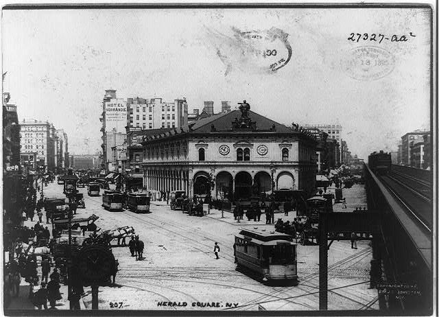 herald-square-1895-loc
