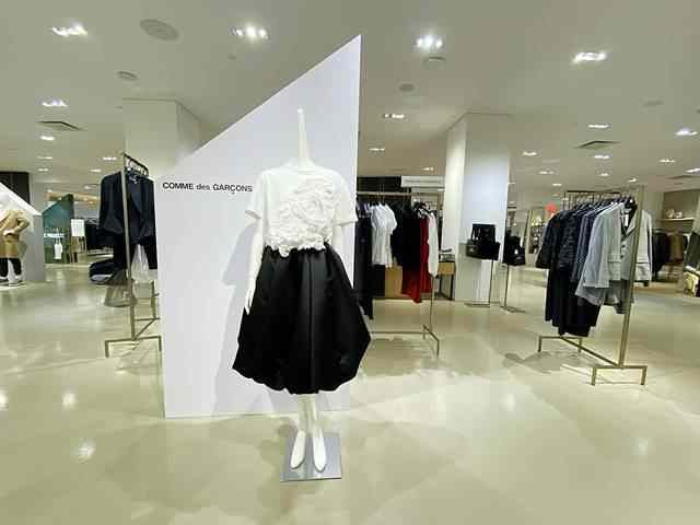 Barneys at Saks (8)