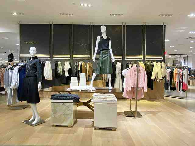 Barneys at Saks (9)