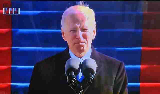 Biden (2)
