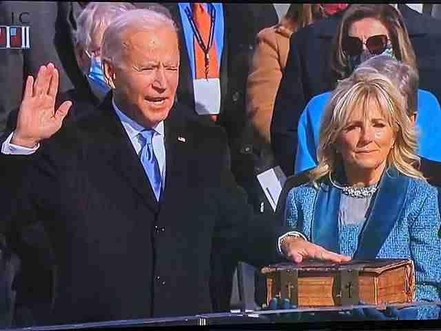 Biden (3)
