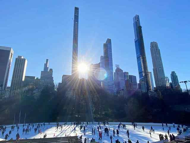 Central Park (20)