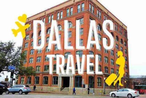 Dallas (1)