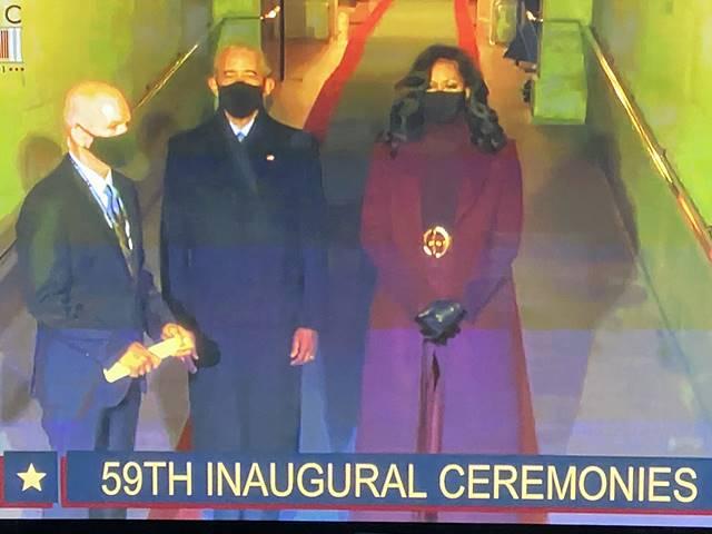Inauguration (3)