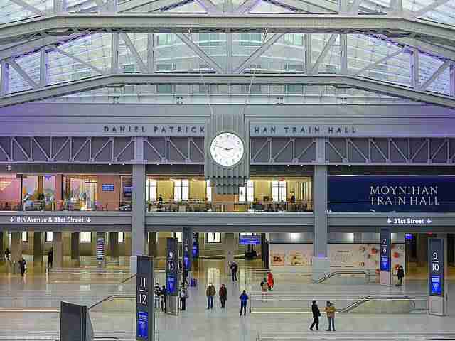 Moynihan Train Hall (14)