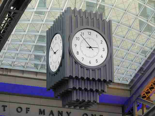 Moynihan Train Hall (15)