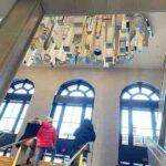 Moynihan Train Hall (2)