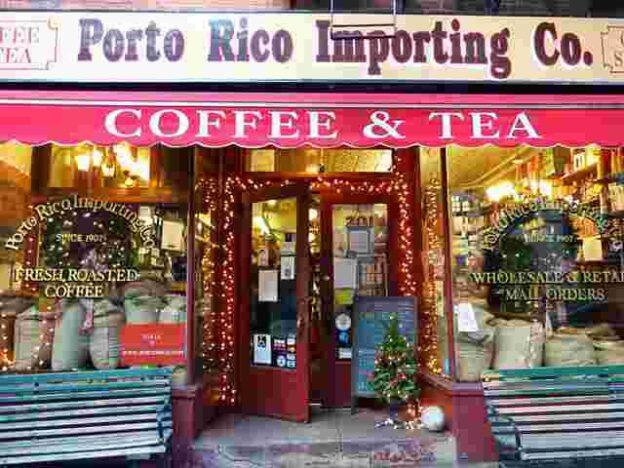 PORTO RICO (1)